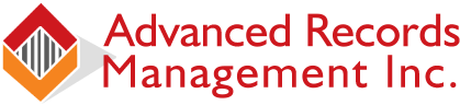 Advanced Records Management